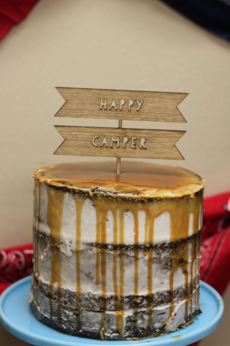 48f70a3b342f3ae14cc3607c5da1eb40 - Lumberjack Cake Better Homes And Gardens