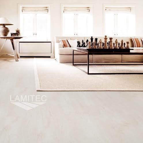 Laminate Timber Flooring U2013 Snowy Teak U2014 Great High Quality Laminate Flooring  For Your Bedroom Https