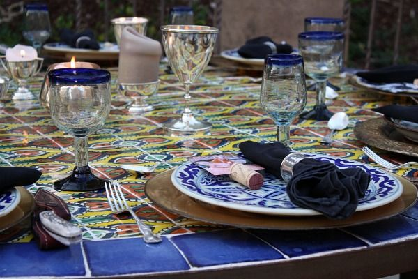Fabulous Authentic Argentine Asado Dinner Menu Recetas Dinner Download Free Architecture Designs Intelgarnamadebymaigaardcom