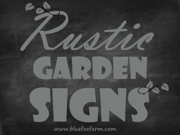 Garden Sign Ideas 25 super funny garden signs Rustic Garden Signs Funny Quotes Whimsical Sayings To Embellish Your Garden