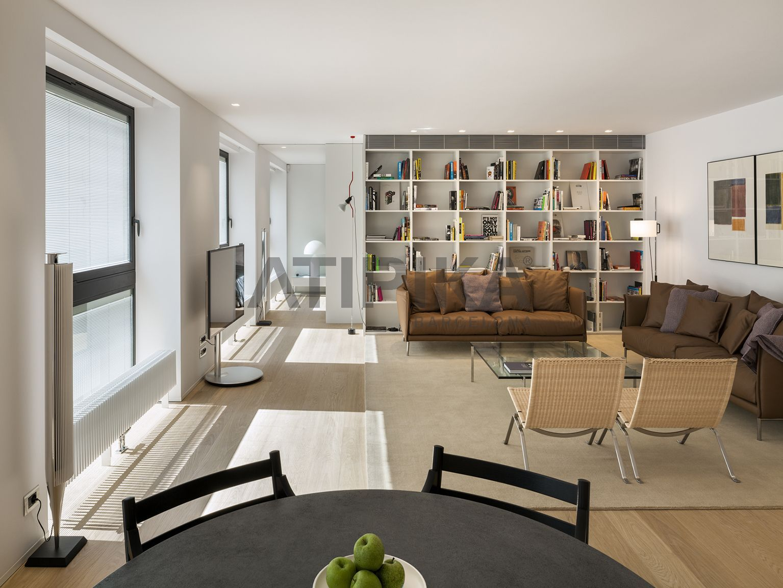 REF. 9315V #Eixample #LaDretaEixample #Barcelona #livingroom #livingroomideas #livingroomdesign #livingroomdecoration