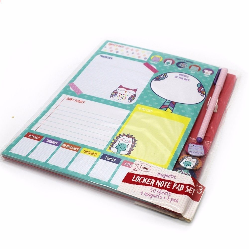 Notebook kieszonkowy 4 magnes small clean cute girl notes przenony notebook kieszonkowy 4 magnes small clean cute girl notes przenony papier dugopis notbook artykuy szkolne kawaii gumiabroncs Images