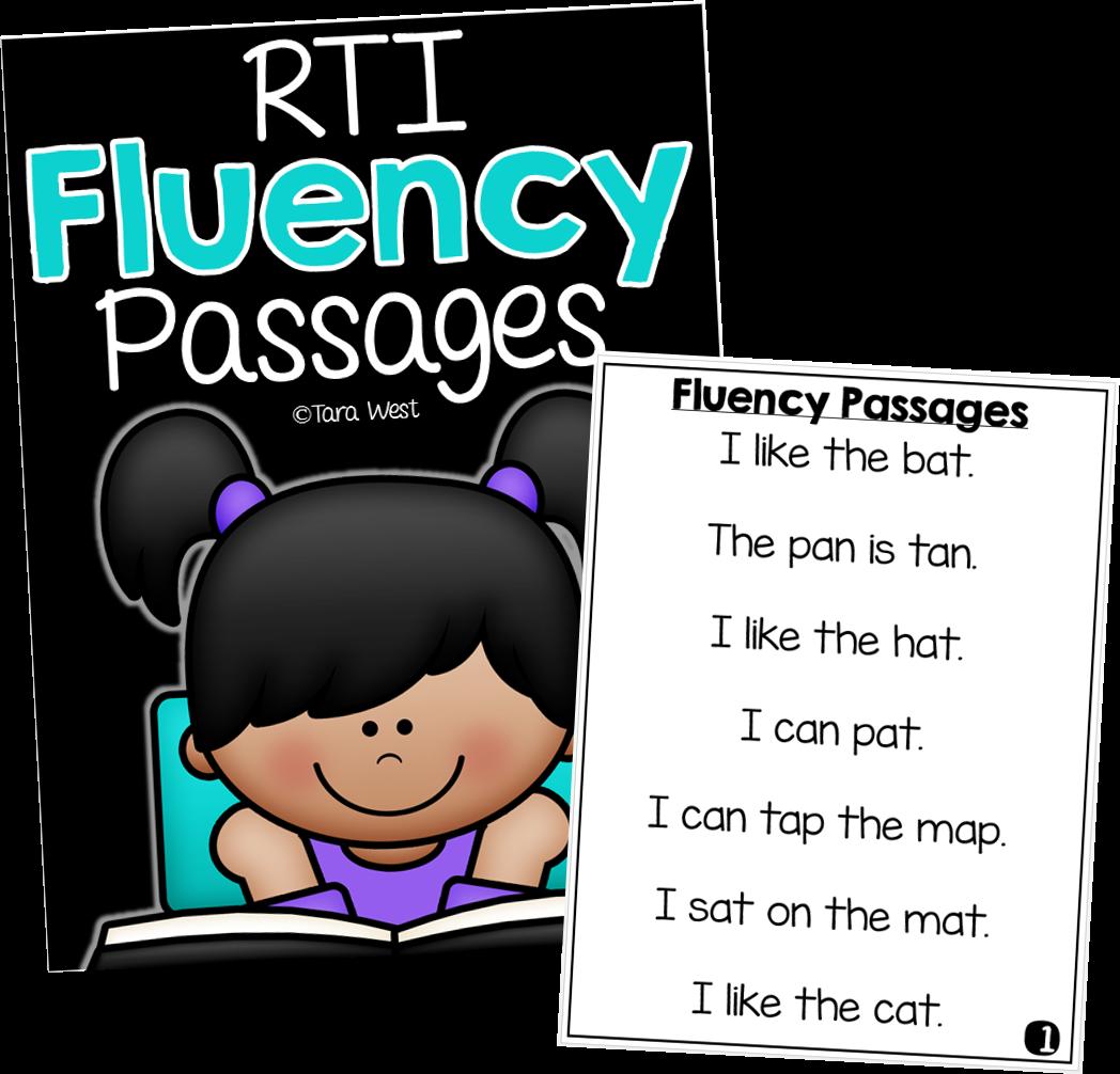 Recap of Week 12 and Peek at my Week 13 | Kindergarten and Reading