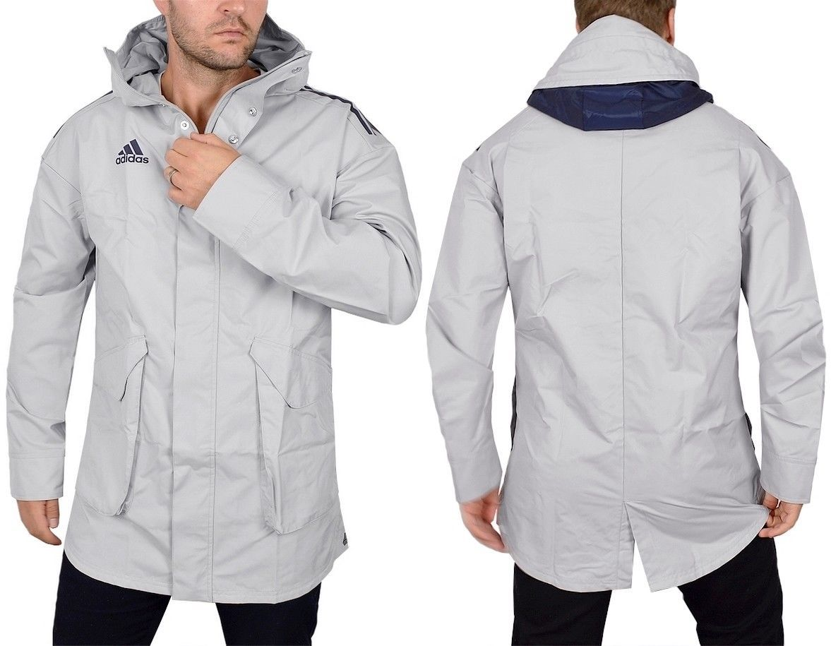 Jacket About Adidas 3s Rain Mens Details Tango All Weather 5JTFK1cl3u