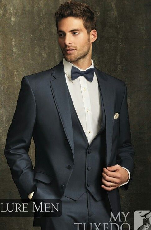 Pin by Tuxedo Joes on Prom Tuxedos We Like for 2017 | Pinterest ...