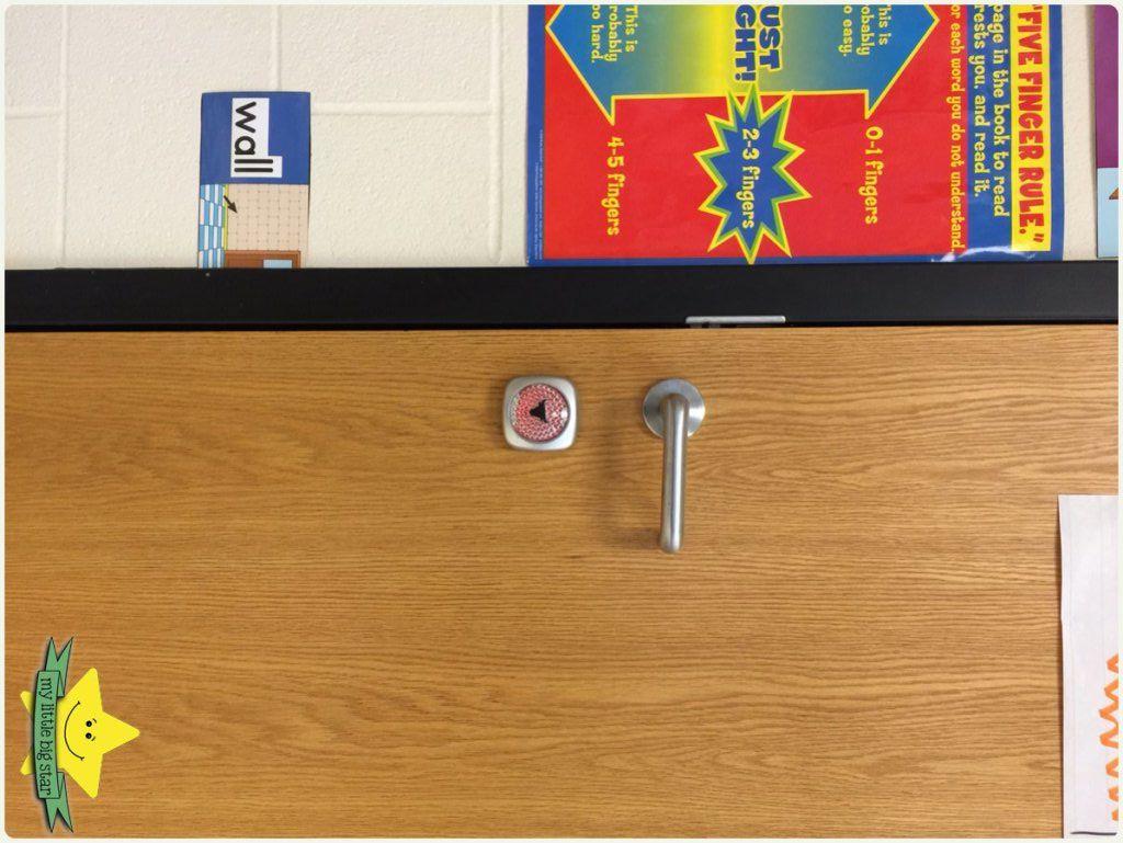 Classroom Bathroom Procedures That Work Bathroombreaks
