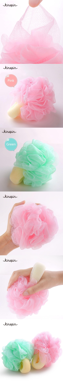 Bath Waterproof Women Elastic Lace Shower Bouffant Hair Bath Cap Hat Spa Protect Fm88 Sale Price Bath & Shower