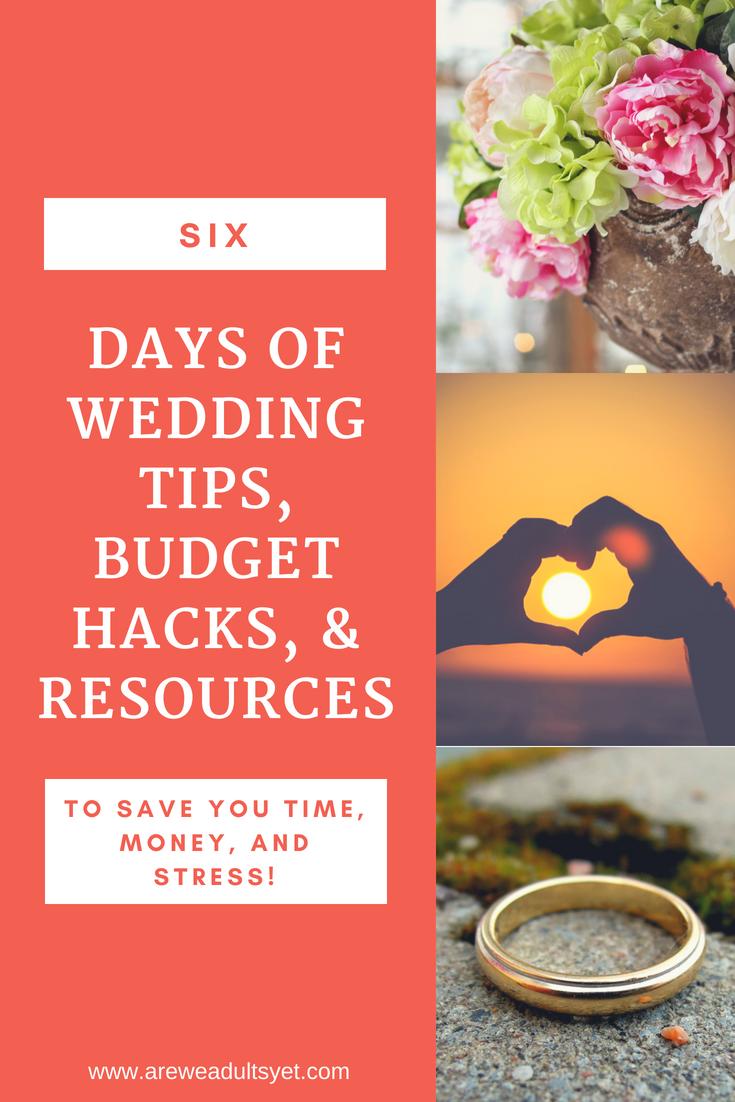 wedding resources wedding inspiration wedding to do list