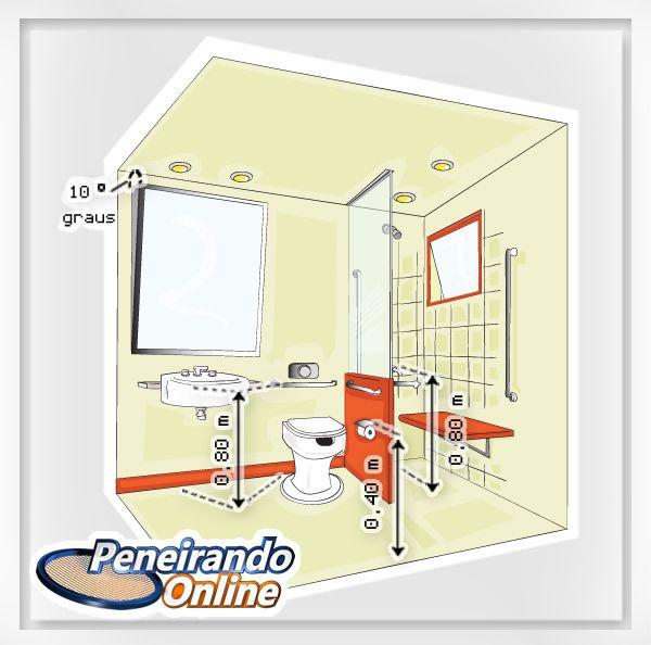 Hidraulica De Um Banheiro : Planta baixa hidraulica banheiro pesquisa google dpda