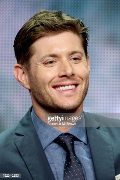 Jensen Ackles Imágenes y fotografías | Getty Images