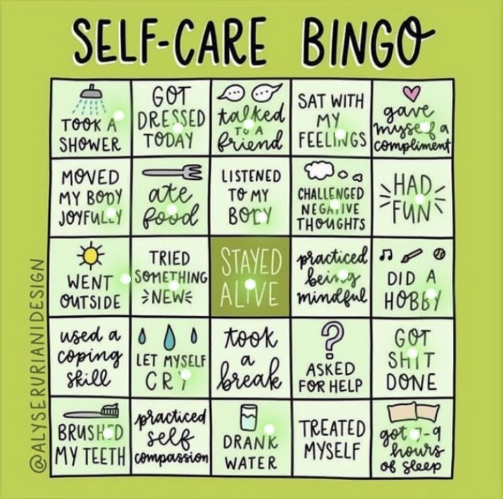 Selfcare Selflove Selfcareroutine Self With Images