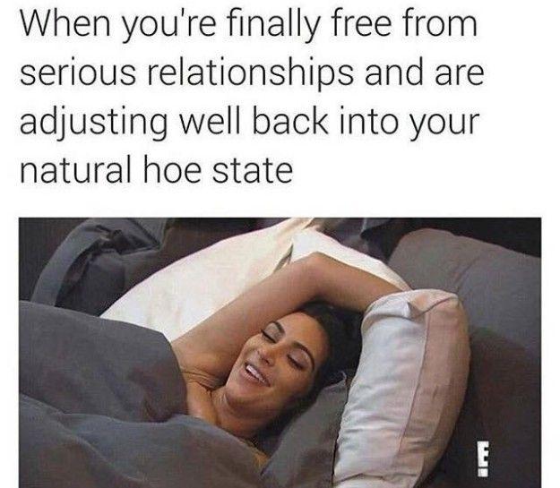 21 Kim Kardashian Memes That'll Make You Say,