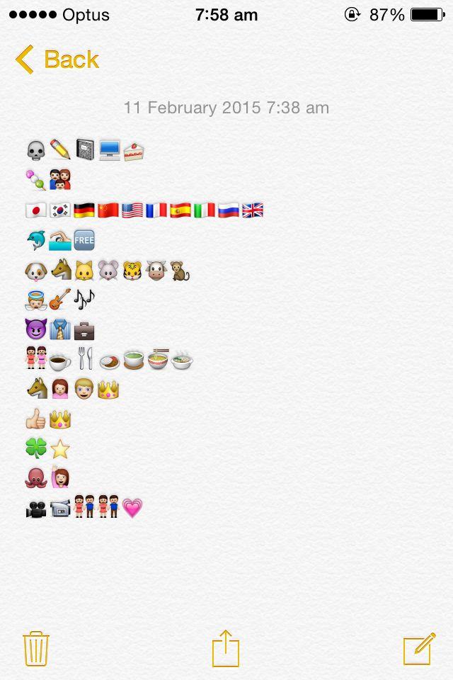 Guess The Anime Emoji Version Guess The Anime Anime Memes Funny Tanya The Evil