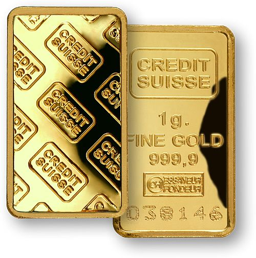 Pin By On Karatbars Gold Bullion Bars Gold Investments Gold Money