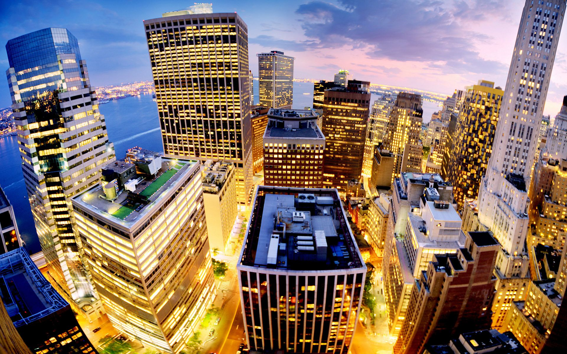 Hd wallpaper city - City Wallpaper Hd Background Wallpaper City Hd Wallpapers P City Wallpapers Hd Wallpapers