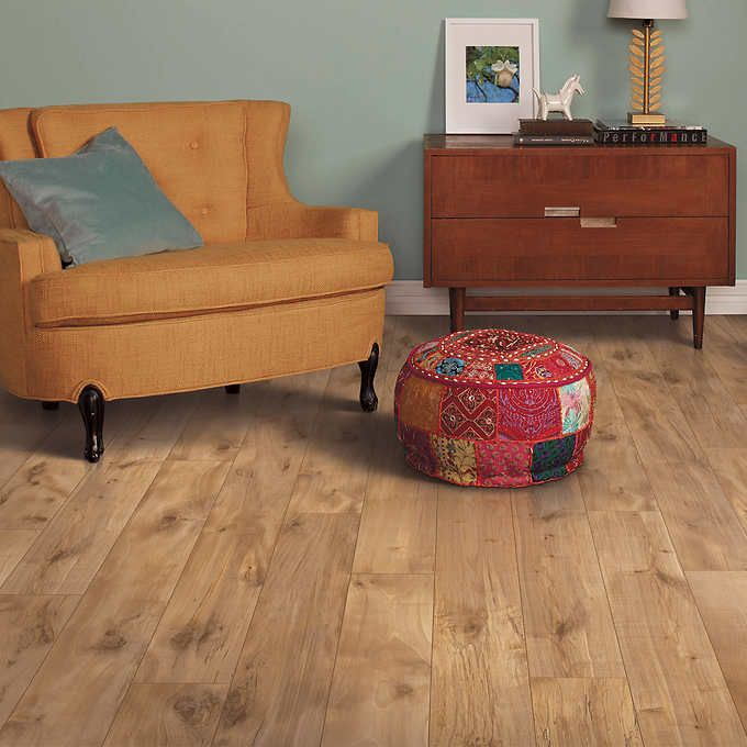 Harmonics Ed Lewood Laminate Flooring 20 15 Sq Ft Per Box