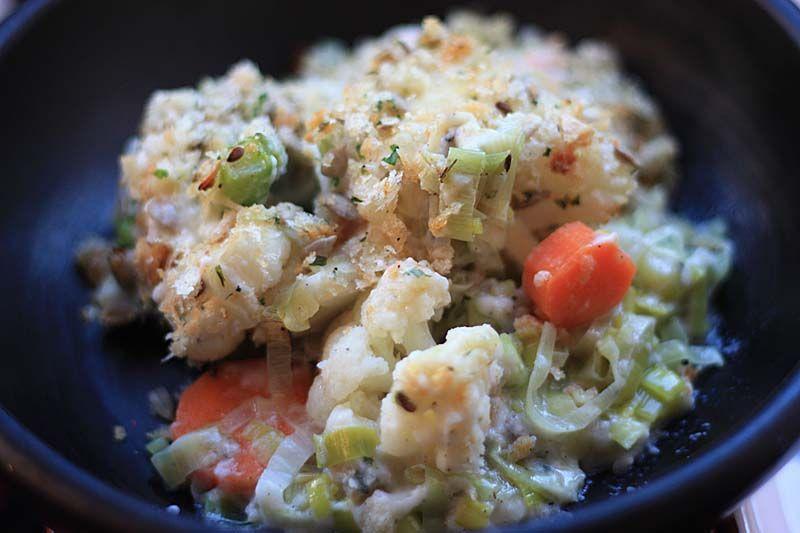 asian-style-steamed-broccoli-cauliflower