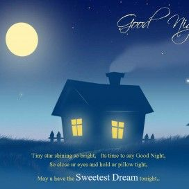 Good Night Wallpaper Hd Full Size Romantic Good Night Good Night Wallpaper Good Night Image Good night images hd wallpaper