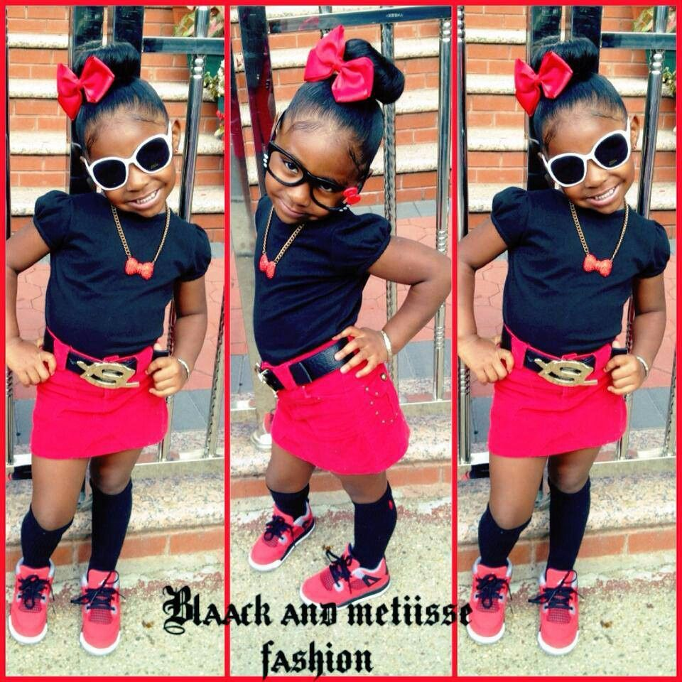 Pin by chalise on Kids fashion