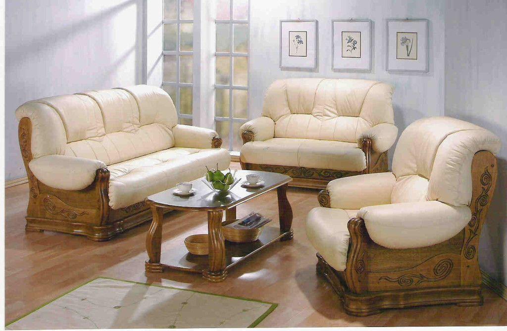 Classic Sofa Ideas Wooden Sofa Designs Sofa Set Designs