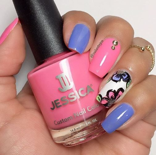 Pin By Jessica Cosmetics On Pop Couture Pinterest Couture