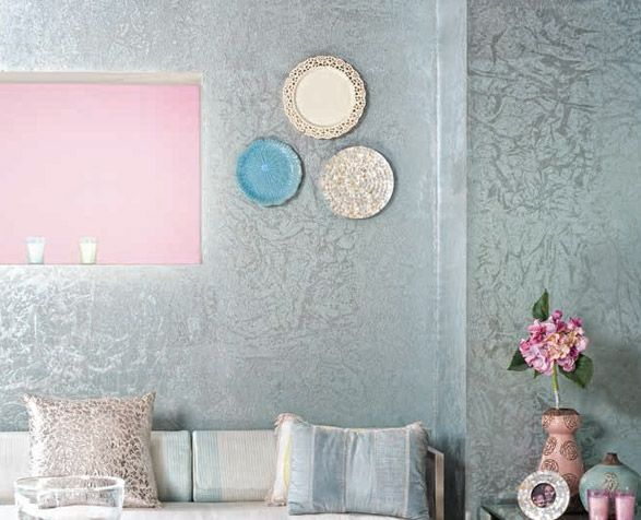 asian paints view ideas - Asian Paints Wall Design
