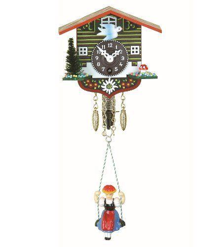 Black Forest Clock Swiss House Tu 62 S Clock Forest Clock Black Forest