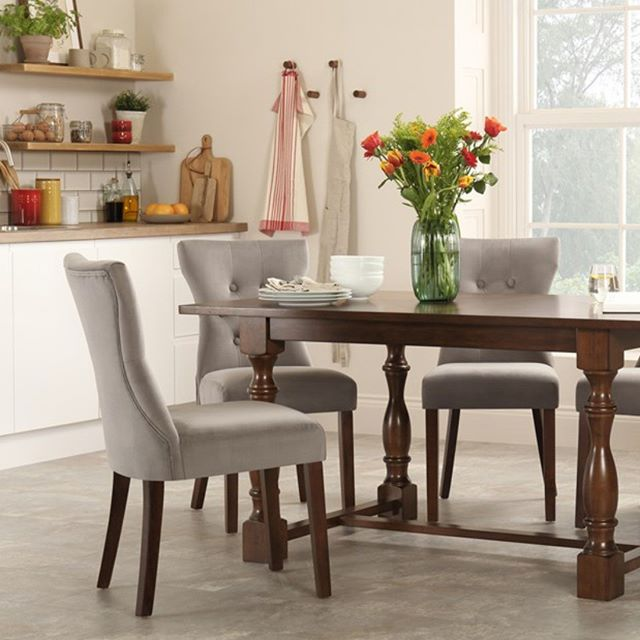 28+ Extending dining table and chairs Inspiration
