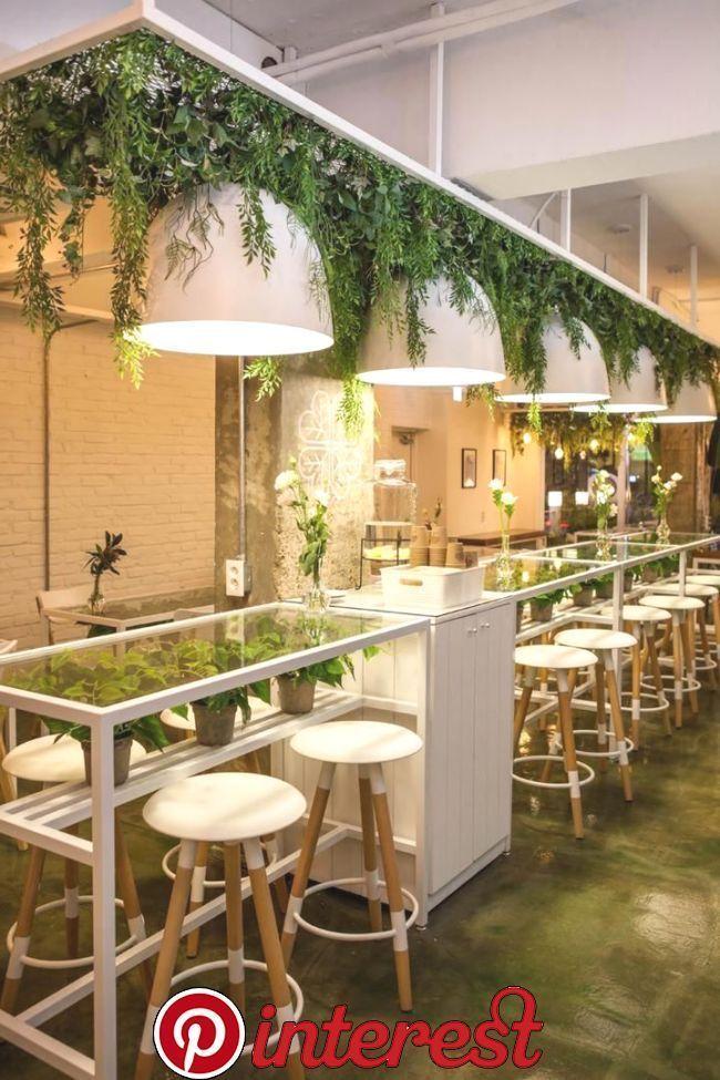 32 fabelhafte kleine wohnung balkon dekor ideen 1 Diy Best Garden Deko #apartmentbalconydecorating