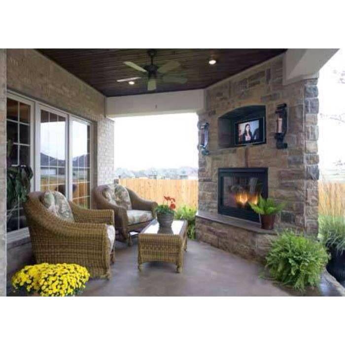 Back Porch Design Ideas: Victorian House Plans, Outdoor Living