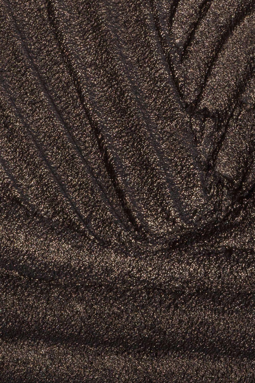 ASH BROWN 30 #naturalbrows
