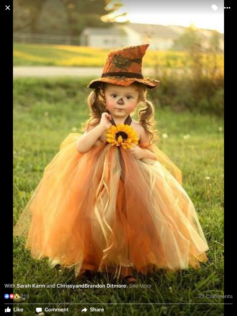 15 DIY Halloween Costumes for Kids - The Anti-June Cleaver  sc 1 st  Pinterest & Pin by Natashia Gibson on Halloween | Pinterest | Costumes