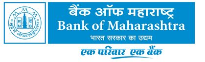 Bank of Maharashtra – 200 Clerk Posts