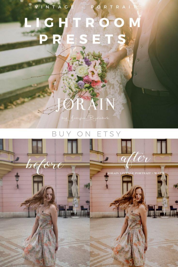 24++ Wedding photography editing styles info