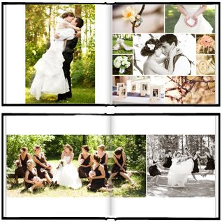 The Al Cafe Photo Templates For Photographers 34