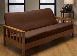 How To Find The Perfect Futon For Your Home