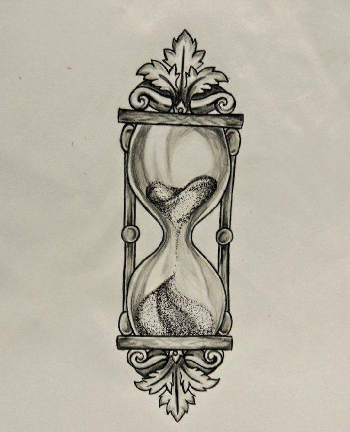 designtattoo tattoo the royal military tattoo 2017 tribal tattoo artist matching flower. Black Bedroom Furniture Sets. Home Design Ideas