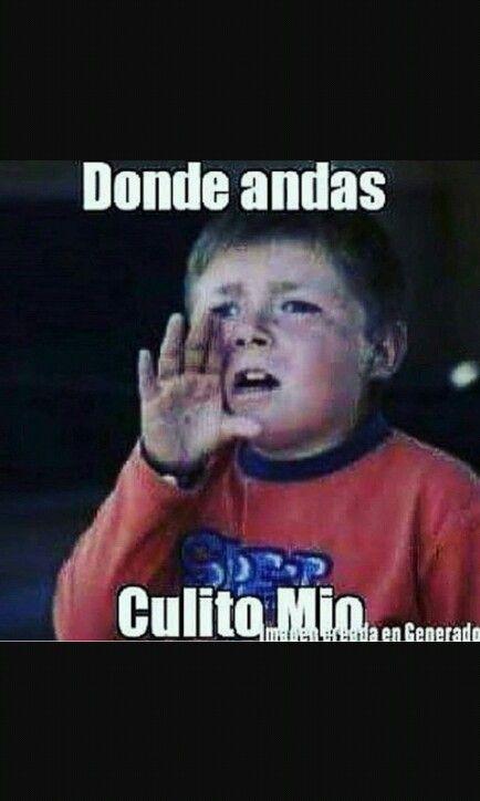 Donde Andaras Chistes Groseros Memes Chistosos En Espanol Memes Sarcasticos