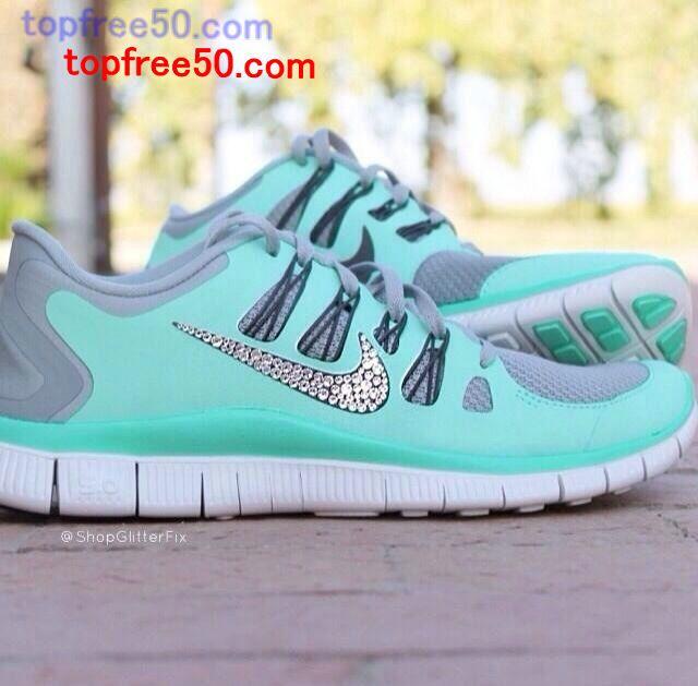 15c4e546f991 Half off Nike Free 5.0 Hot Sale
