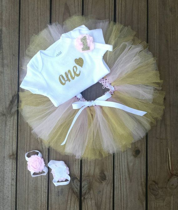 SewingDesigning by Julie Thames | Birthday girl outfit