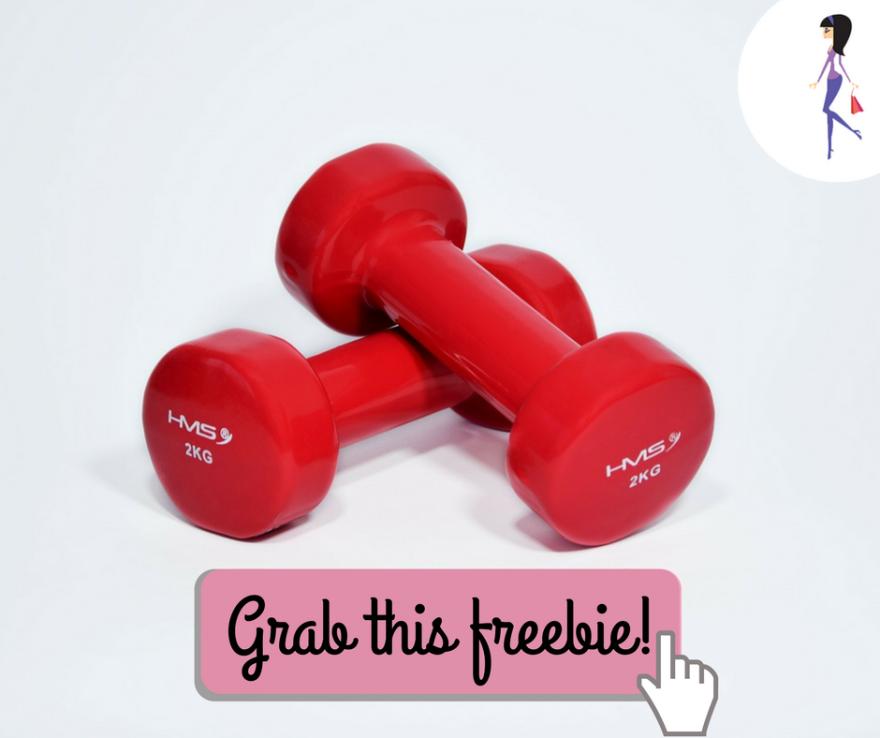 Free Gym Pass Free Gym Pass Gym Pass Golds Gym