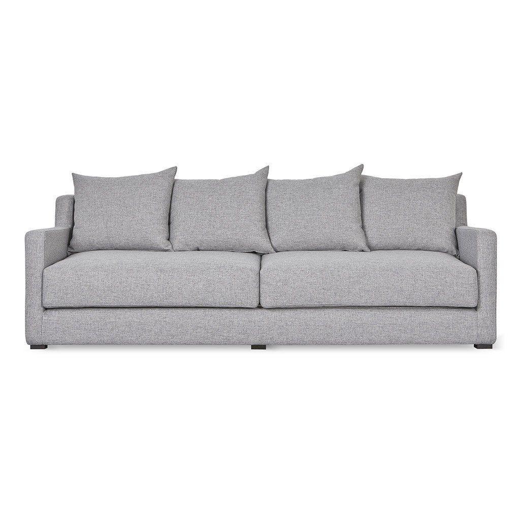 Best Gus Modern Flipside Sofabed Sleeper Sofa Sofa Sofa Bed 400 x 300