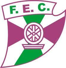 Ferroviário Esporte Clube (São Luís (MA), Brasil) | Escudo, Logos ...