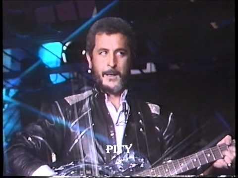 Juan Pardo Hombre Del Norte Piedadgutierrez Youtube Musica Del Recuerdo Canciones Canciones De Juanes