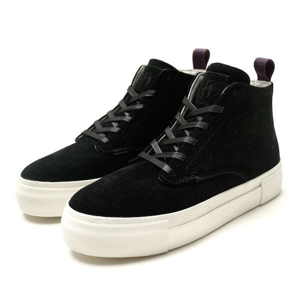 e2060587460 EYTYS SUEDE SNEAKERS | OTHER SHOP SALE + PROMO CODE | Mens rugged ...