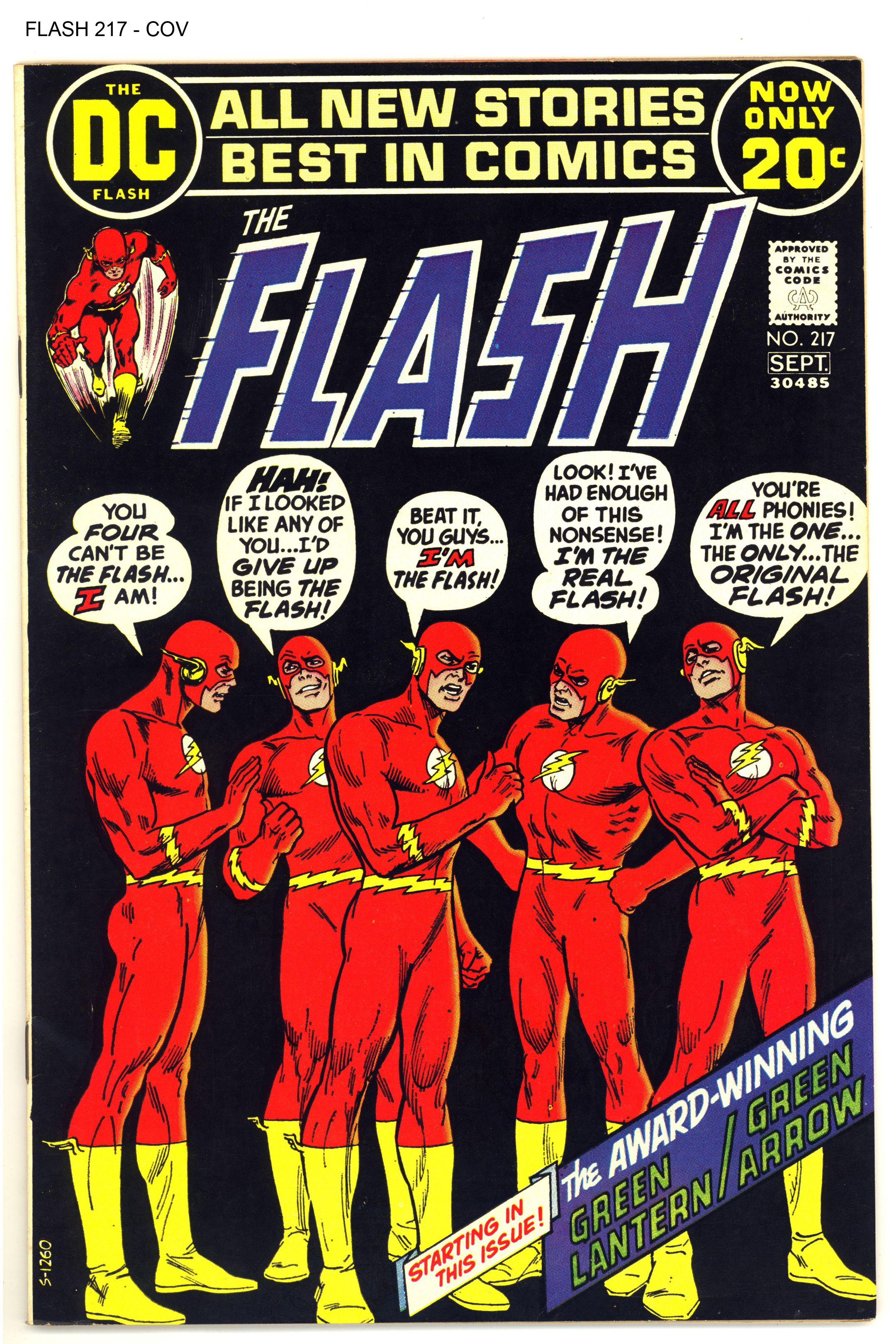 Pin By Hil Mat On The Flash Comic Books Comic Book Covers Dc Comic Books