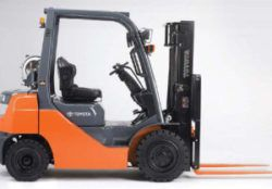 Pin By Carautomotives On Forklift Service Repair Manual. Full System Toyota Workshop Service Manual You Run Out Concerns That Your Vehicle Will Break Down On The Roadside Forklift. Toyota. Toyota 7fgu30 Forklift Wiring Diagram At Scoala.co
