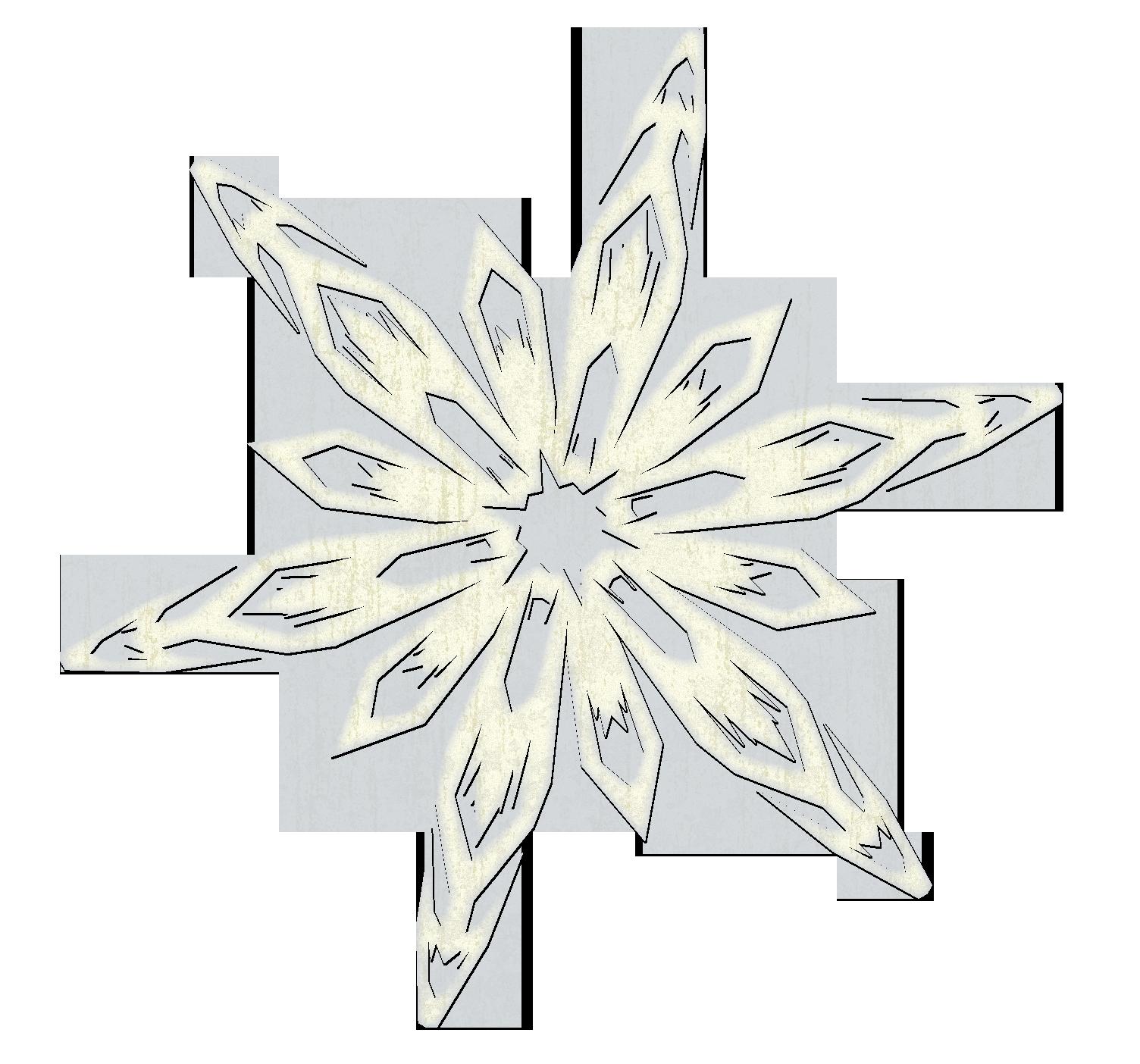 Snowflakes PNG Image Snowflakes, Png images, Image