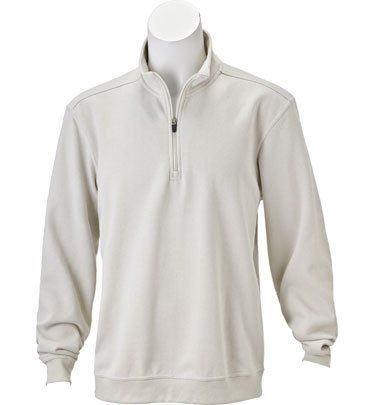 #Ping #Long Sleeve 1/4 Zip Thermal Pullover (Dark #Berry)   really love it!   http://amzn.to/HXHaz4