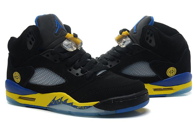 air jordan 5 shoes for sale